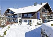 Akzent Hotel Alpenrose - Allgäu