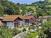 Königshof Hotel Resort - Allgäu