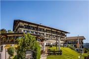 Treff Alpenhotel Kronprinz - Berchtesgadener Land
