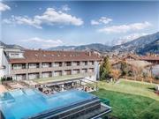 Best Western Hotel Obermühle - Bayerische Alpen
