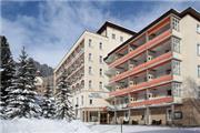 National Davos - Graubünden