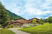 HUUS Gstaad - Bern & Berner Oberland