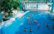 IFA Schöneck Hotel & Ferienpark - Erzgebirge