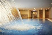 Avital Resort & Ferienhaus Avital Domizil Winterbe... - Sauerland