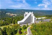 Treff Hotel Panorama Oberhof - Thüringer Wald