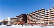 Belambra Club - L'Aiguille Rouge - Rhone Alpes