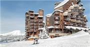 Pierre & Vacances Saskia Falaise - Rhone Alpes
