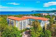 IFA Rügen - Hotel / Appartements & Suiten - Insel Rügen
