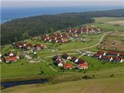 Feriendorf Rugana - Insel Rügen