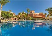 Las Madrigueras Golf Resort & Spa - Teneriffa