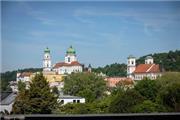 DORMERO Hotel Passau - Niederbayern