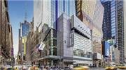 The Westin New York at Times Square - New York