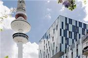 Mercure Hamburg Mitte - Hamburg
