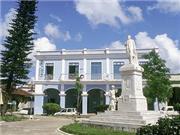 Hostal Del Rijo - Kuba (Holguin)
