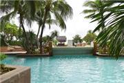 Century Park - Thailand: Bangkok & Umgebung