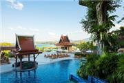 Chanalai Garden Resort - Thailand: Insel Phuket