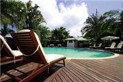Le Jardin Des Palmes - Seychellen