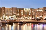 Captain's Inn - Hurghada & Safaga