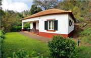 Casas Valleparaizo - Madeira