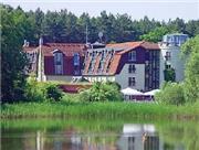 Hotel & Spa Sommerfeld - Brandenburg