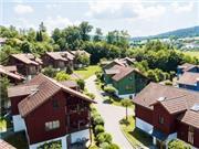 Glasgarten - Oberpfalz
