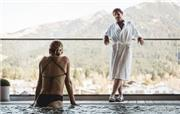 Krumers Post Hotel & Spa - Tirol - Region Seefeld