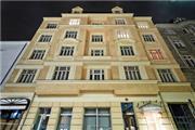 Hotel Pension Baronesse - Wien & Umgebung