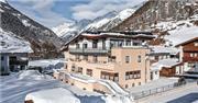 Alpenheim Jörgele - Tirol - Westtirol & Ötztal