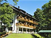 Carossa - Salzkammergut - Oberösterreich / Steiermark / Salzburg