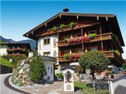 Kirchbichlhof & Nebenhaus Hippach - Tirol - Zillertal