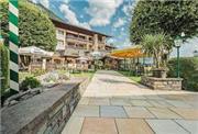 Alpenhof Kristall Mayrhofen - Tirol - Zillertal