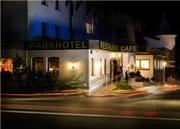 Parkhotel Matrei - Tirol - Innsbruck, Mittel- und Nordtirol