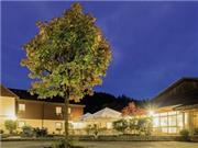 Wagners Hotel Frankenwald - Franken