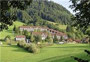 Ferienpark Oberallgäu - Allgäu