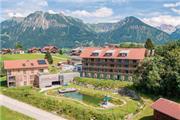 Oberstdorf Hotel - Allgäu