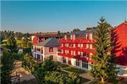 Reiterhof Runding - Bayerischer Wald