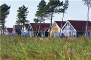 Lalandia Rodby - Dänemark