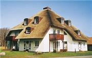 Eurotrend Residenz Kormoran - Mecklenburg Ostseeküste