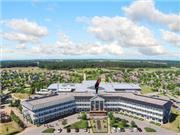 Van der Valk Resort Linstow - Mecklenburgische Seenplatte