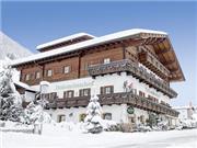 Dolomitenhof - Tirol - Osttirol