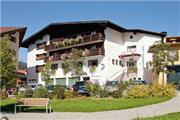Unterbräu - Tirol - Innsbruck, Mittel- und Nordtirol