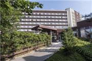 AHORN Hotel Am Fichtelberg - Erzgebirge