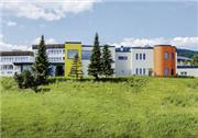 Elldus Resort Family & Spa - Erzgebirge