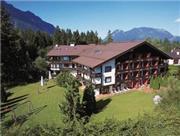 QH Hotel - Bayerische Alpen