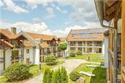 Sporthotel Sonnenhof - Bayerischer Wald