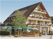 Schützen - Schwarzwald