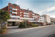 Nordsee-Hotel Deichgraf Cuxhaven - Nordseeküste und Inseln - sonstige Angebote