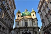 Best Western Hotel Pension Arenberg - Wien & Umgebung