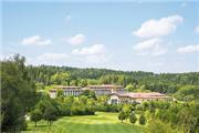 ROBINSON Club Ampflwang - Oberösterreich