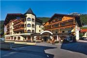 Aktiv- & Wellnesshotel Stubaier Hof - Tirol - Stubaital
